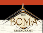 The Boma Restaurant